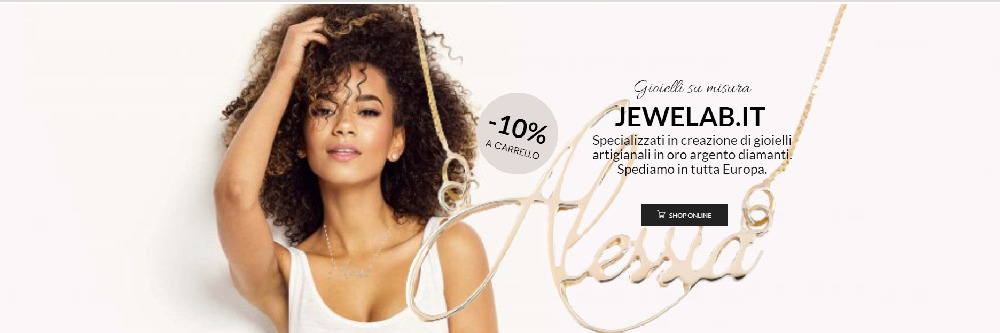 jewelab-copertina-home-page