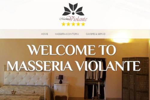 portfolio-home-masseria-violante