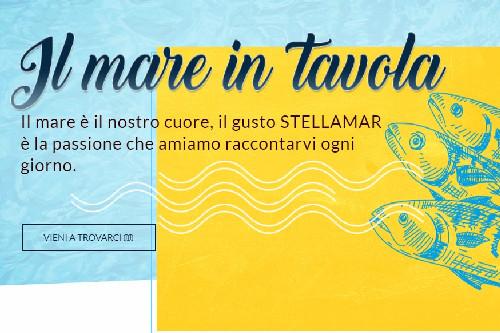 stellamar-copertina-home-500x333