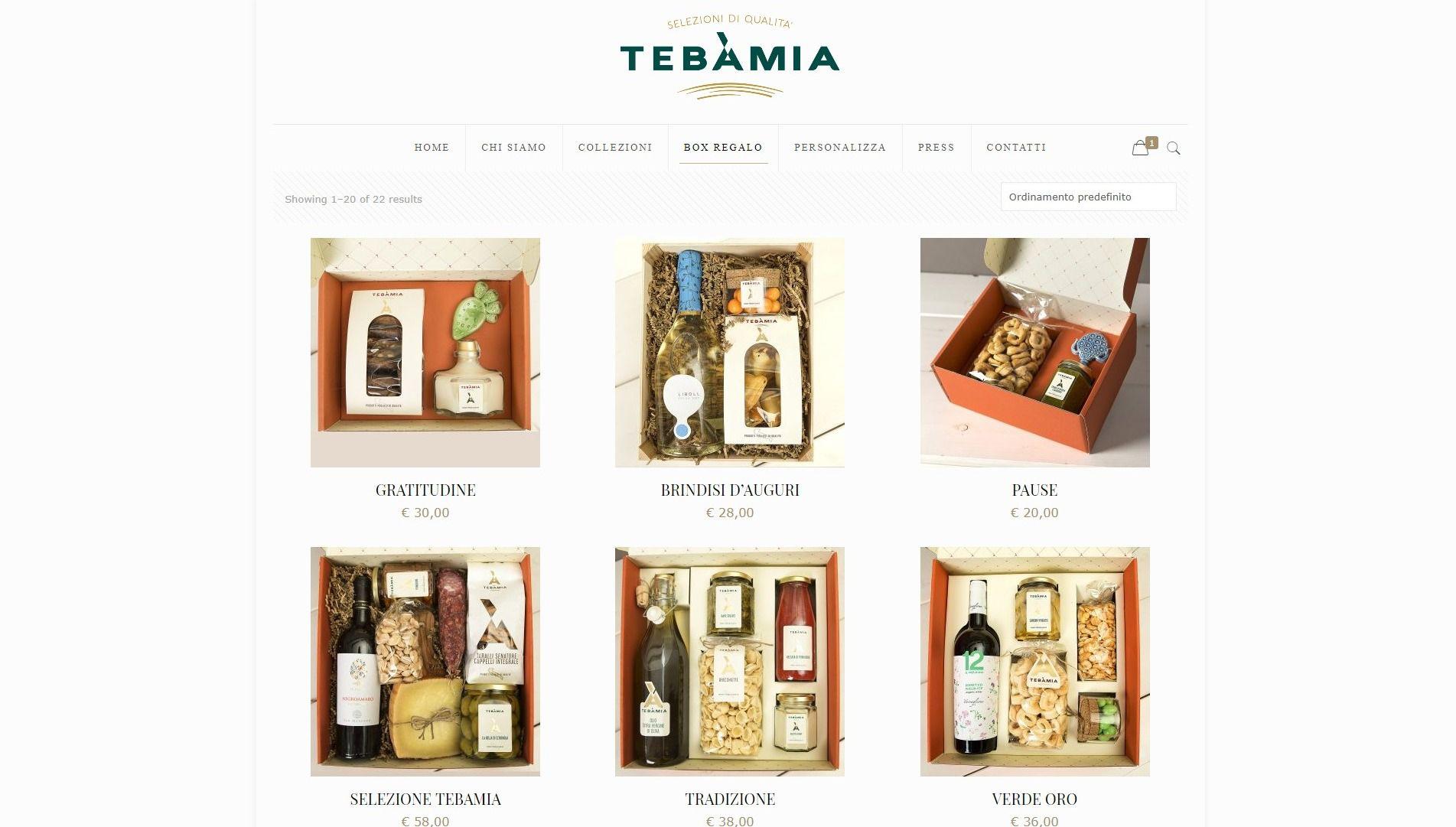 BOX REGALO – TEBAMIA_nuova_officina_web