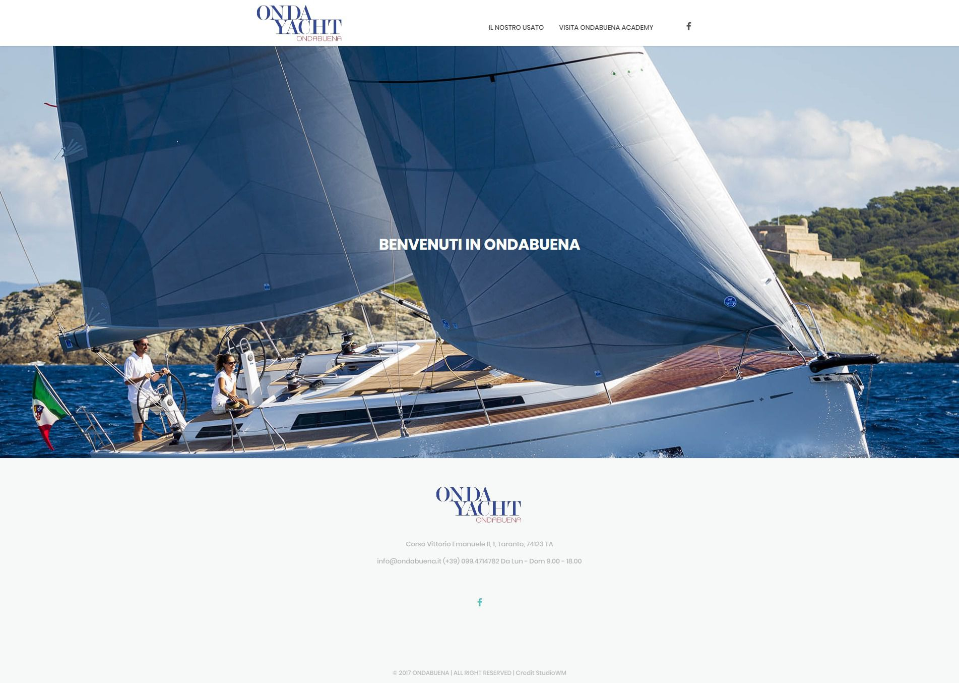 ONDABUENA_nuova_officina_web