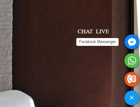 CGM-CHAT-LIVE