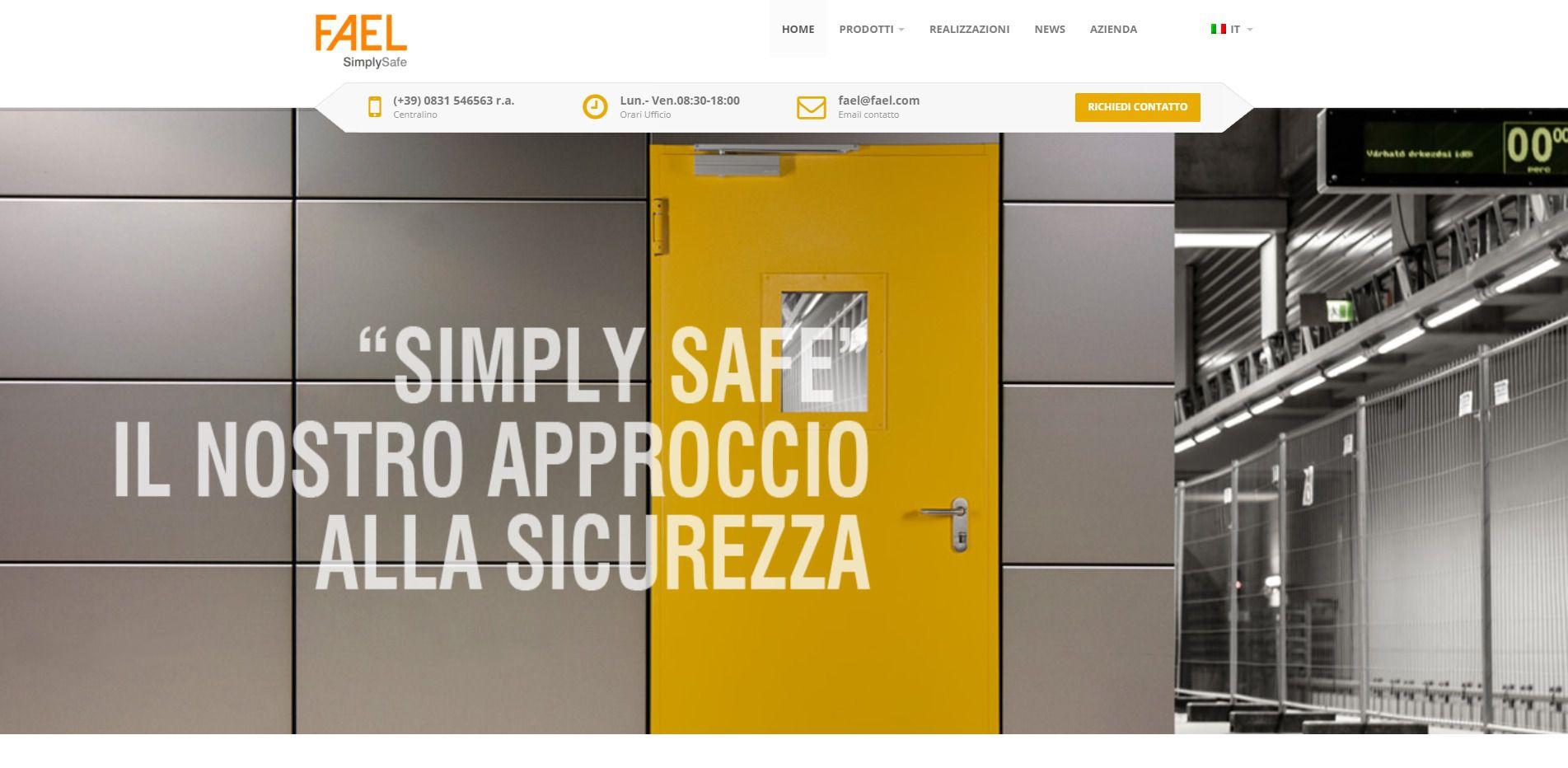 FAEL Security-1_nuova_officina_web