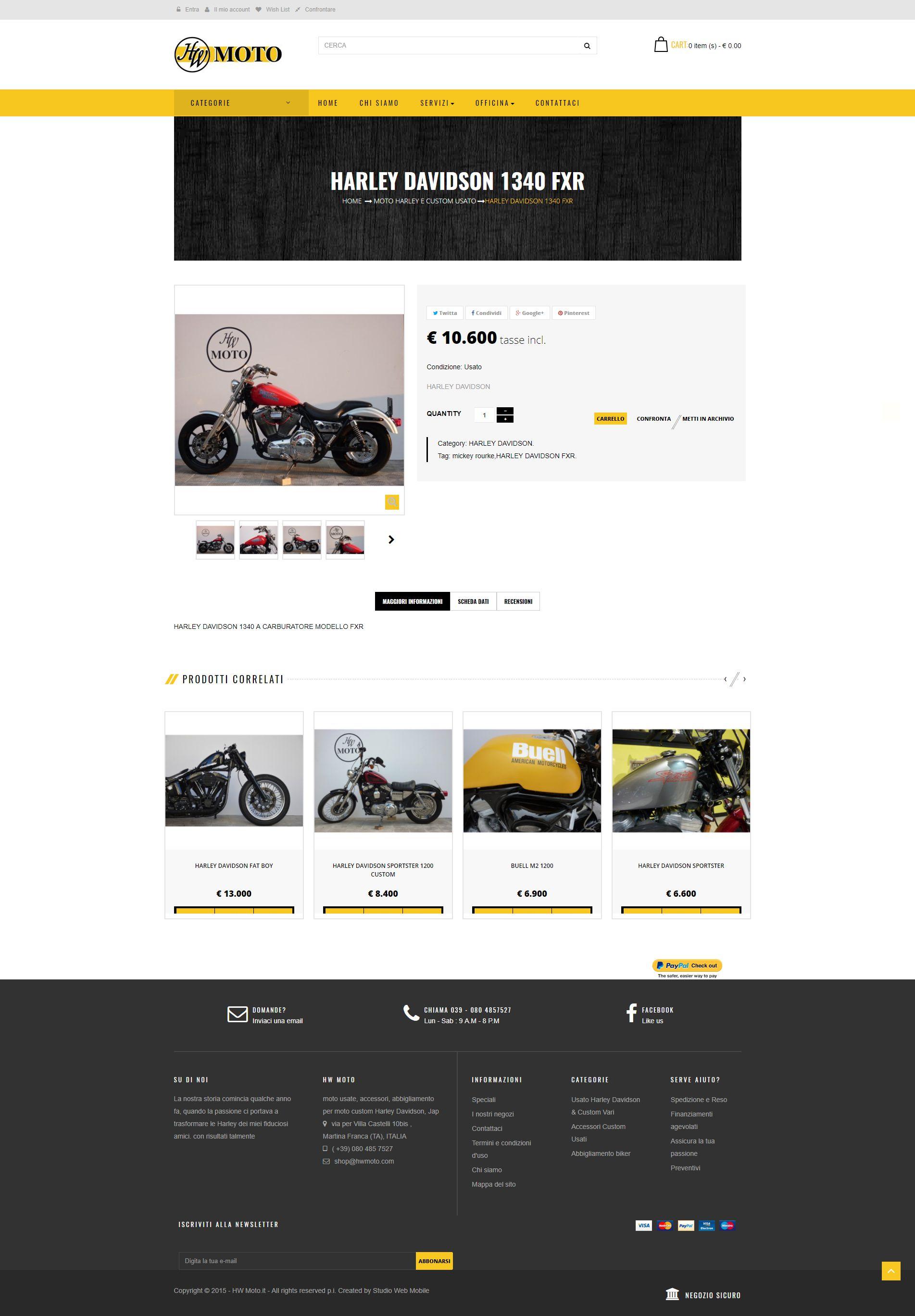 HW Moto-3_nuova_officina_web