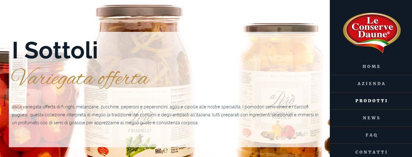 I SOTTOLI – LE CONSERVE DAUNE_nuova_officina_web