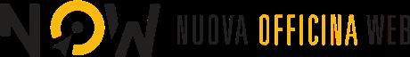 Nuova Officina WEB - Creazione siti web Taranto