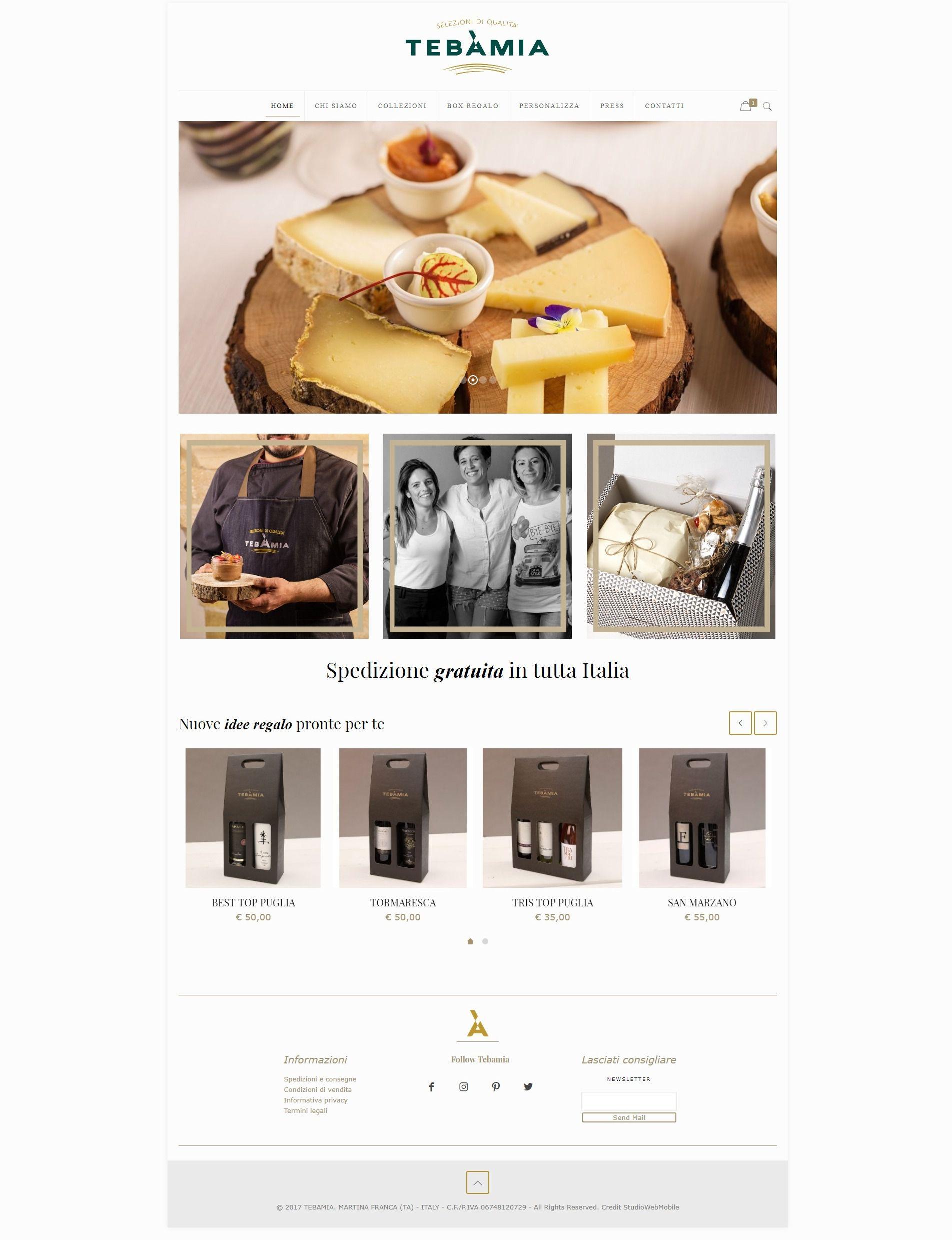 TEBAMIA – Prodotti Alimentari Pugliesi_nuova_officina_web