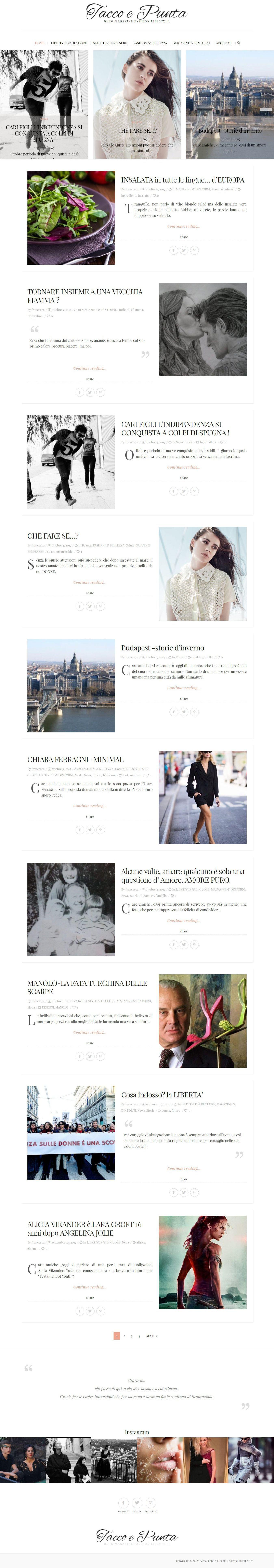 Tacco e Punta – blog magazine fashion lifestyle_nuova_officina_web_nuova_officina_web