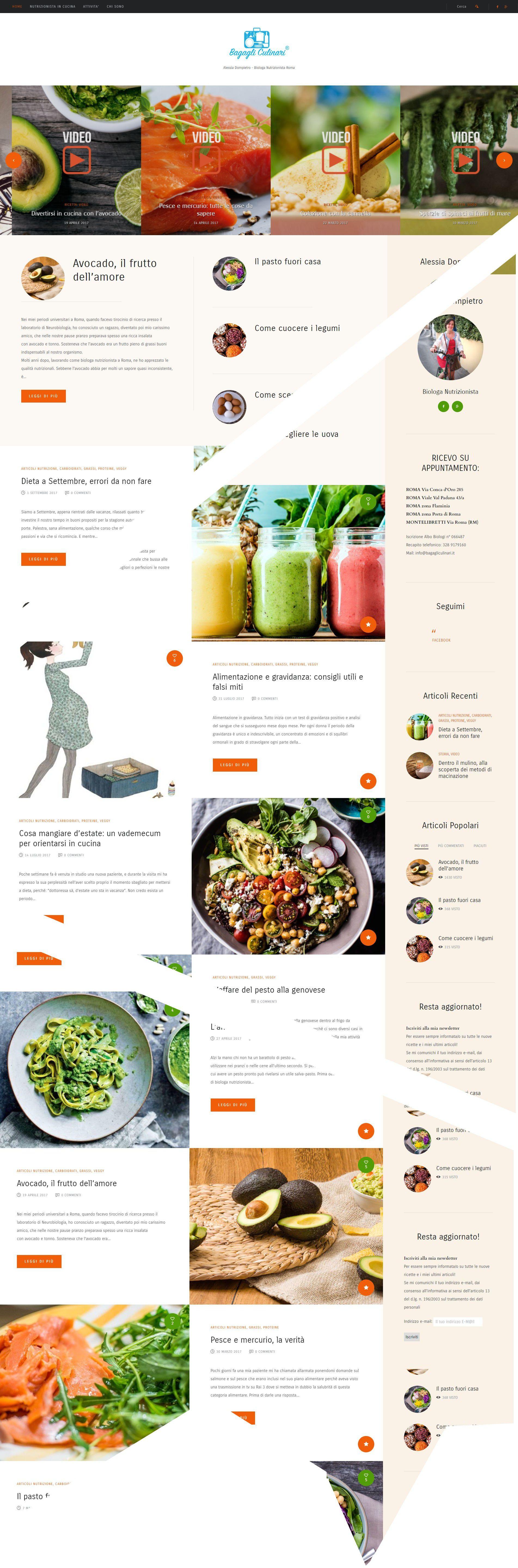 bagagli-culinari-1_compressed