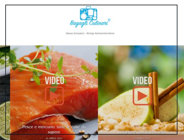 portfolio-web-bagagli-culinari