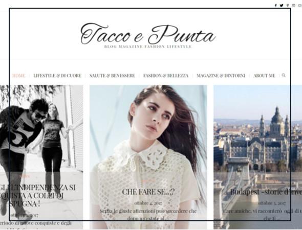 portfolio-web-tacco-e-punta