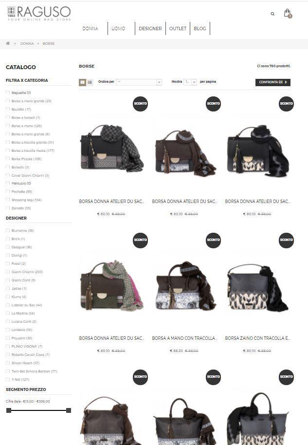 shop-raguso_nuova_officina_web