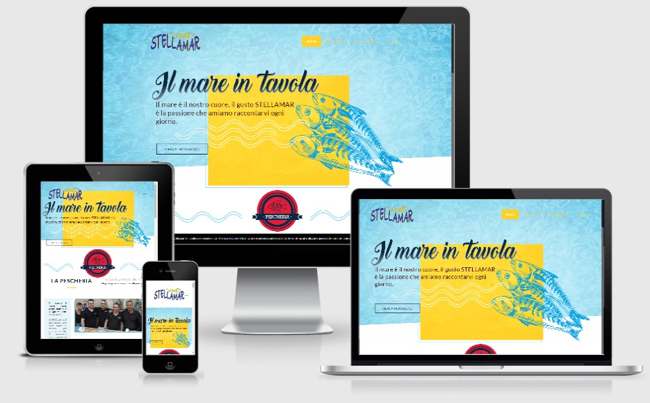 stellamar-frigitoria-footer-web-site-nuova-officina-web-2