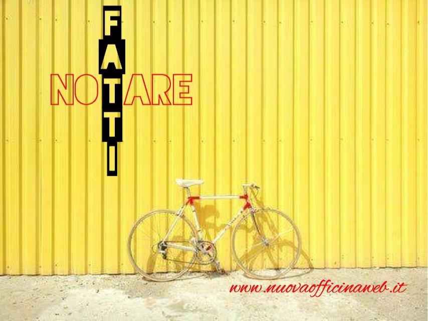 COME CREARE IL PROPRIO BRAND in 7 PASSI- www.nuovaofficinaweb.it