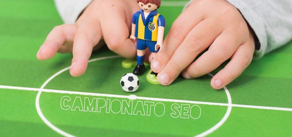 nuovaofficinaweb-tarantodigital-campionatoSEO