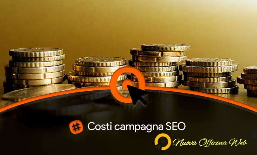 campagna SEO local-now-nuovaofficina web