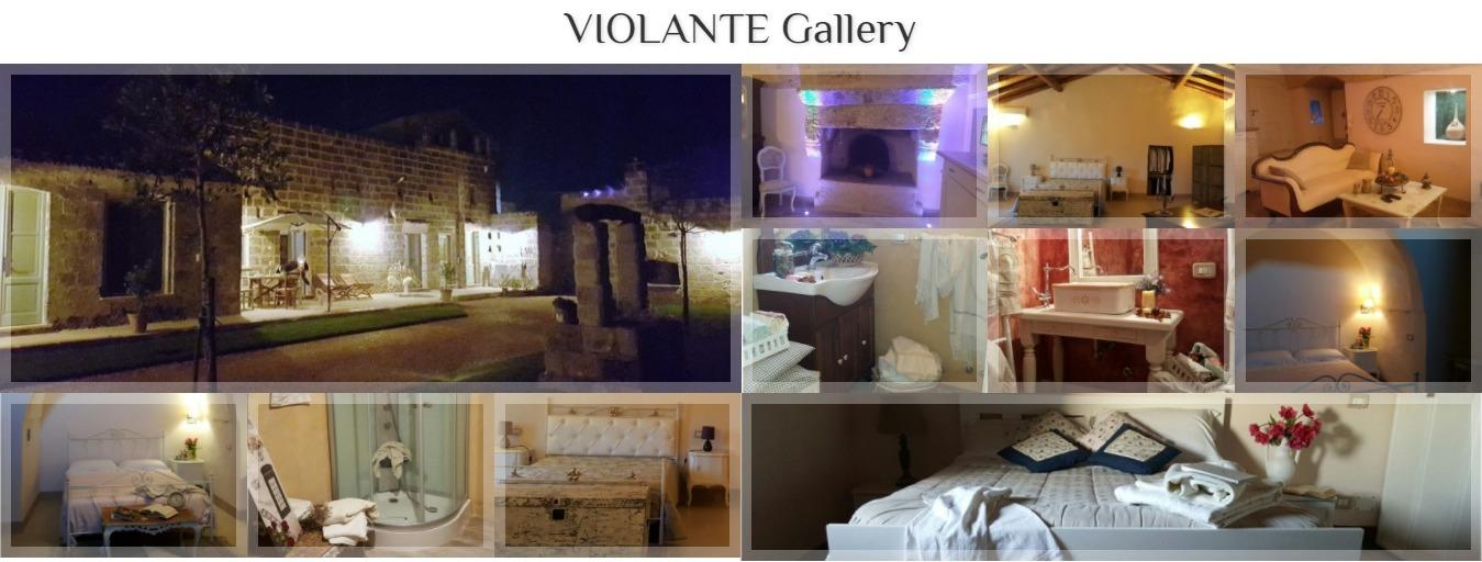 Masseria Violante gallery