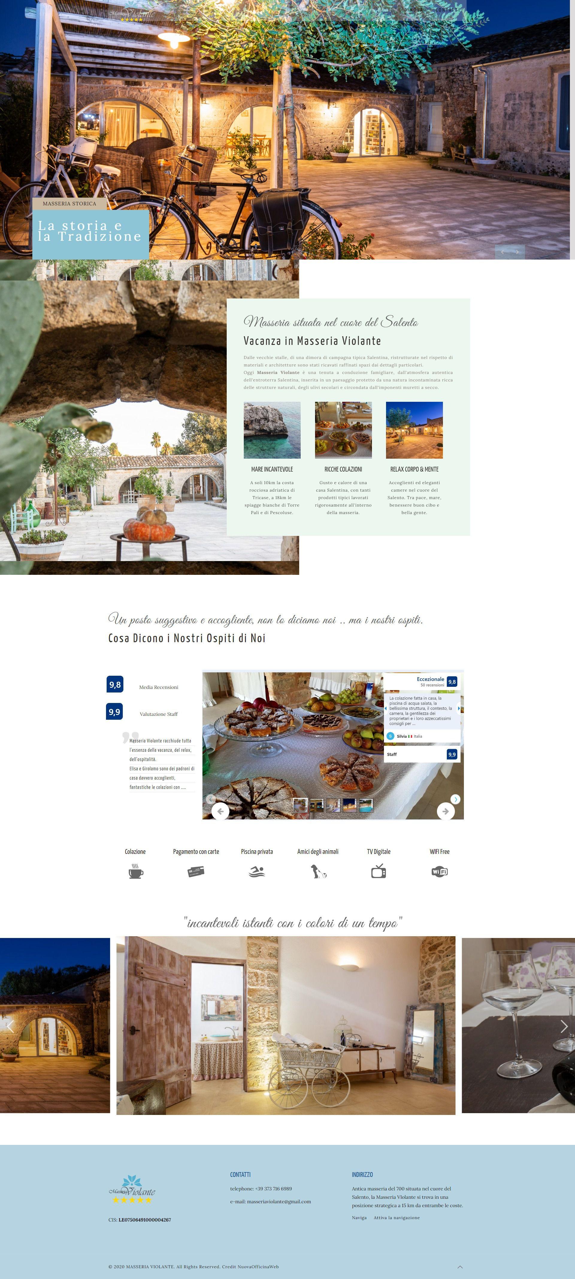 home-page-masseria-violante_compressed