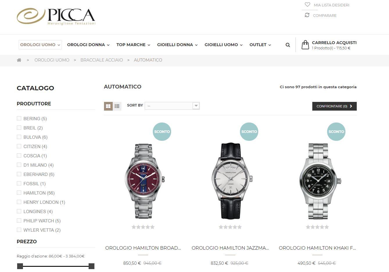 sito-web-picca-gioielli-3