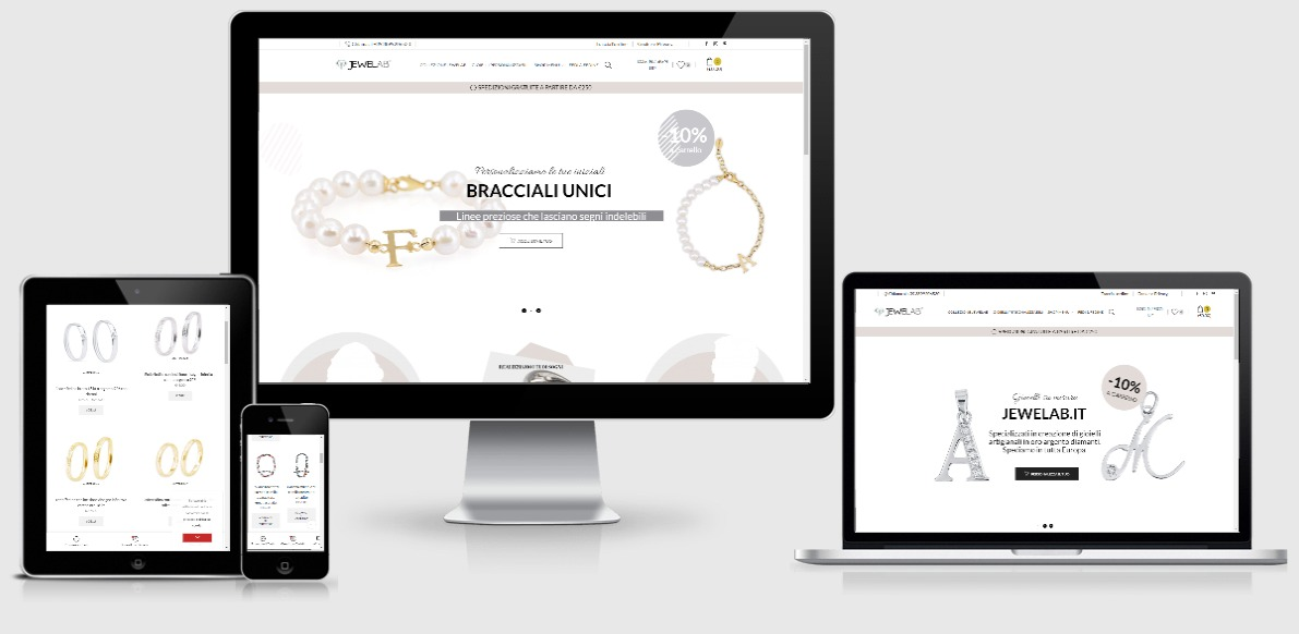jewelab-web-site-responsive