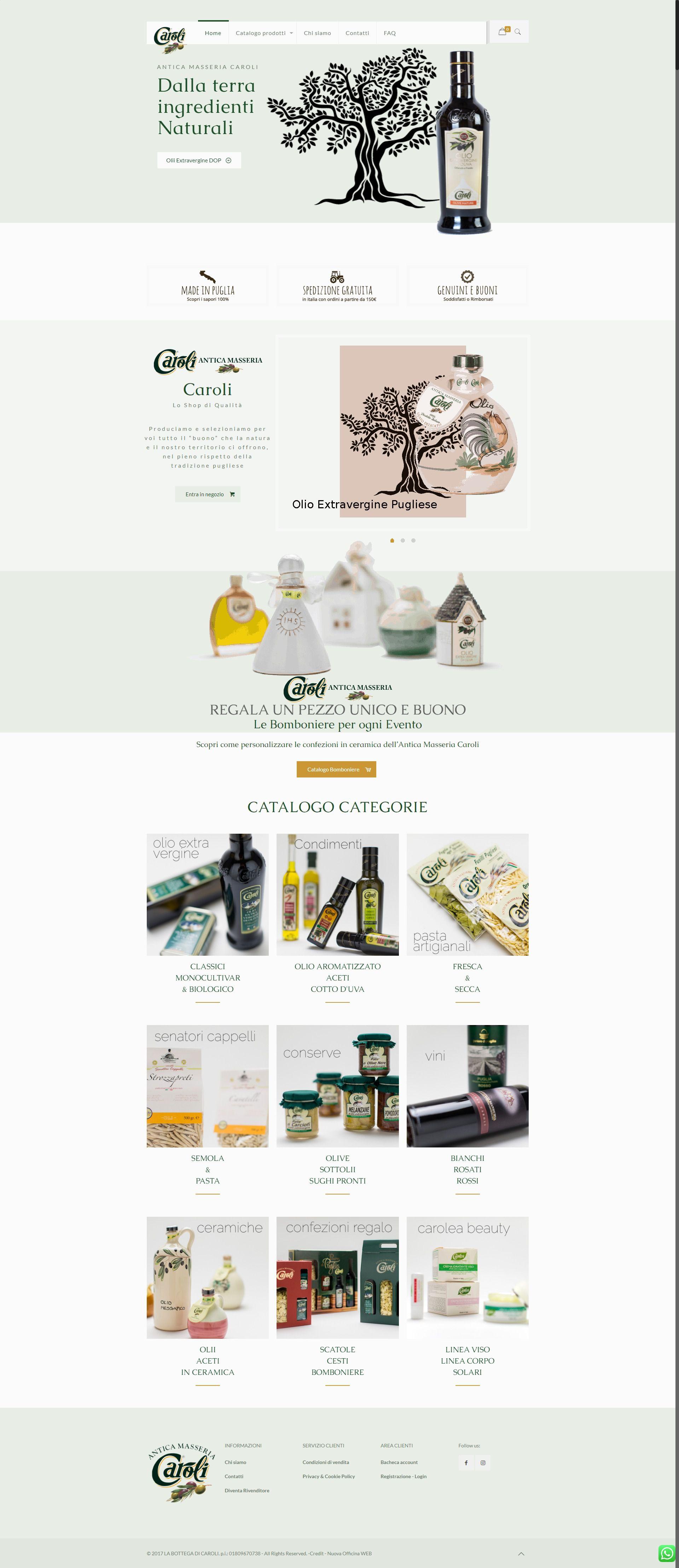 la-bottega-di-caroli-web-site-nuova-officina-web_compressed